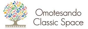 Omotesando Classic Space.